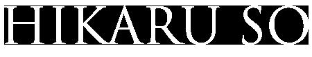 HIKARU SO